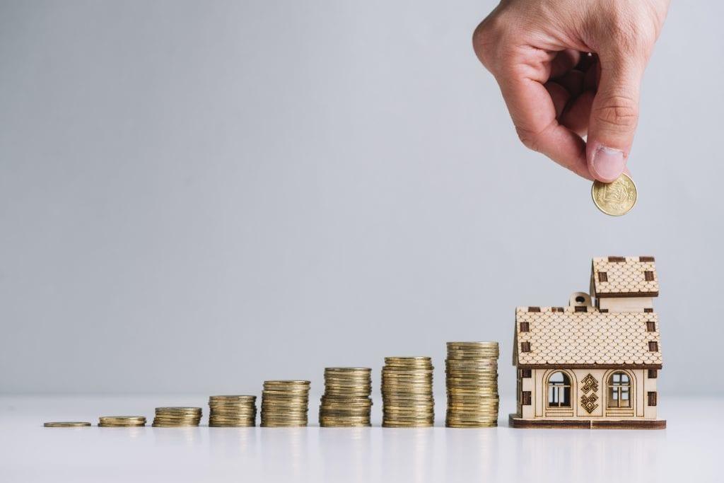 436021 PEA2QN 436 1024x683 - Andreea Comșa (Premier Estate Management): La ce să ne așteptăm de la 2019?