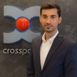 Bogdan Iliescu Associate Director Residential 300x300 - Analiză Real Estate Magazine: Ce urmează pentru sectorul rezidențial în 2019