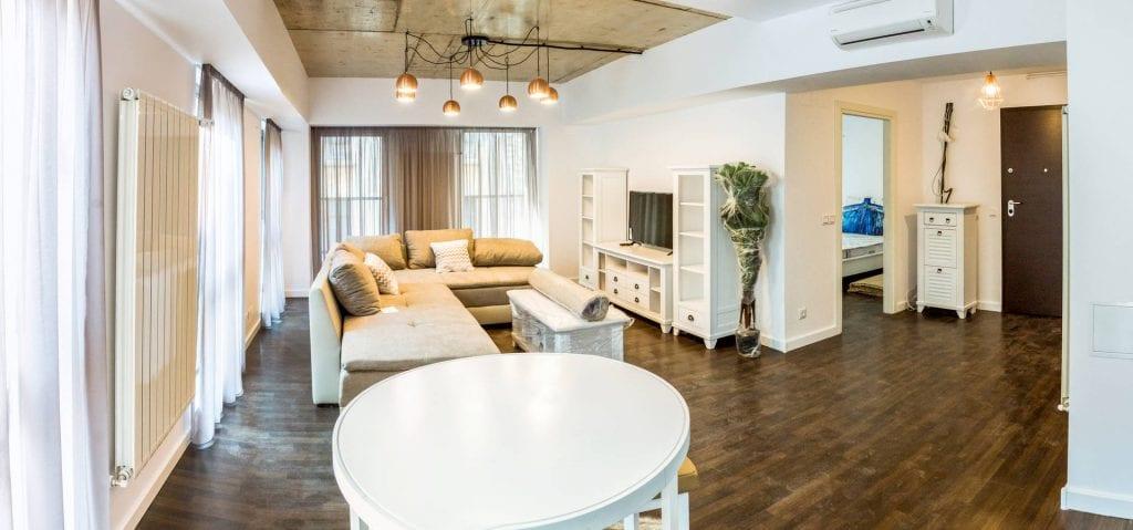 CN1 Charlton Mansion sursa www.imoteca.ro  1024x479 - Exclusiv: Prețuri de închiriere record pentru apartamentele de lux din noile complexuri din nordul Capitalei