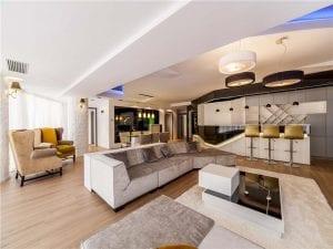 CN3 Apartament in zona Sos. Nordului sursa www.karmaestate.ro  300x225 - Exclusiv: Prețuri de închiriere record pentru apartamentele de lux din noile complexuri din nordul Capitalei