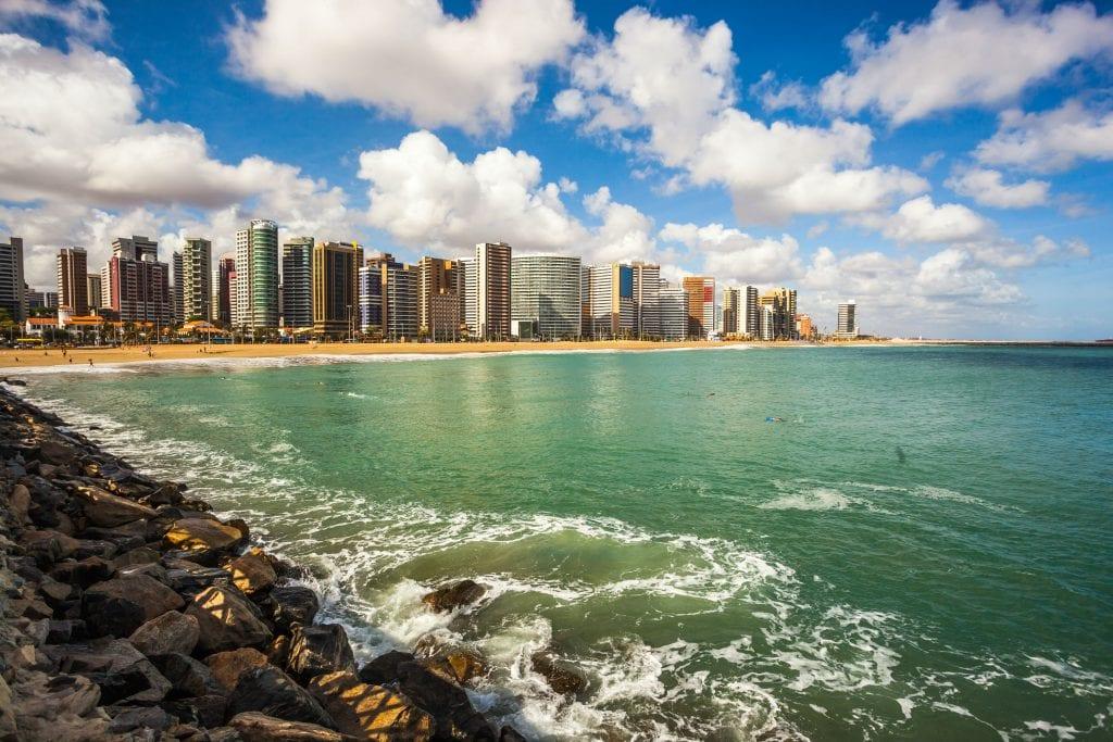 II1 Zona Fortaleza sursa www.wikipedia.org  1024x683 - America Latină, în topul preferințelor investitorilor imobiliari internaționali