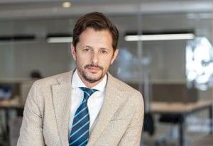 Mauricio Mesa Gomez Cordia Romania 300x206 - Analiză Real Estate Magazine: Ce urmează pentru sectorul rezidențial în 2019