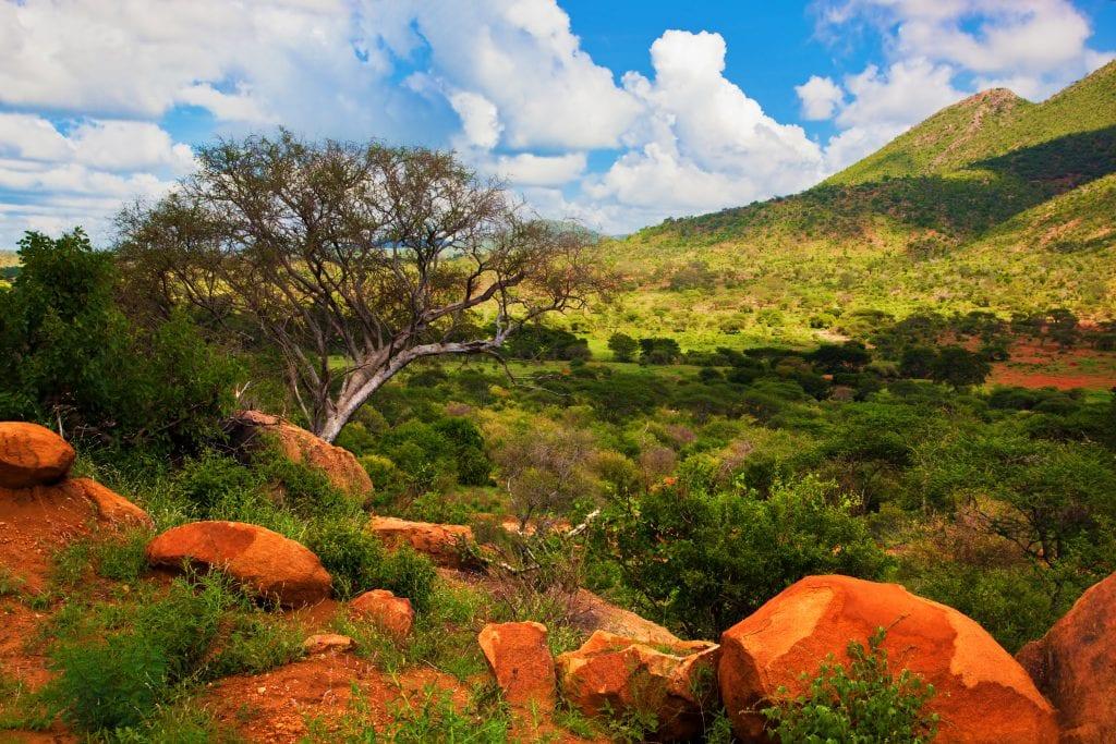 ODRA370 1024x683 - Top 5 destinații exotice, pentru experiențe uimitoare