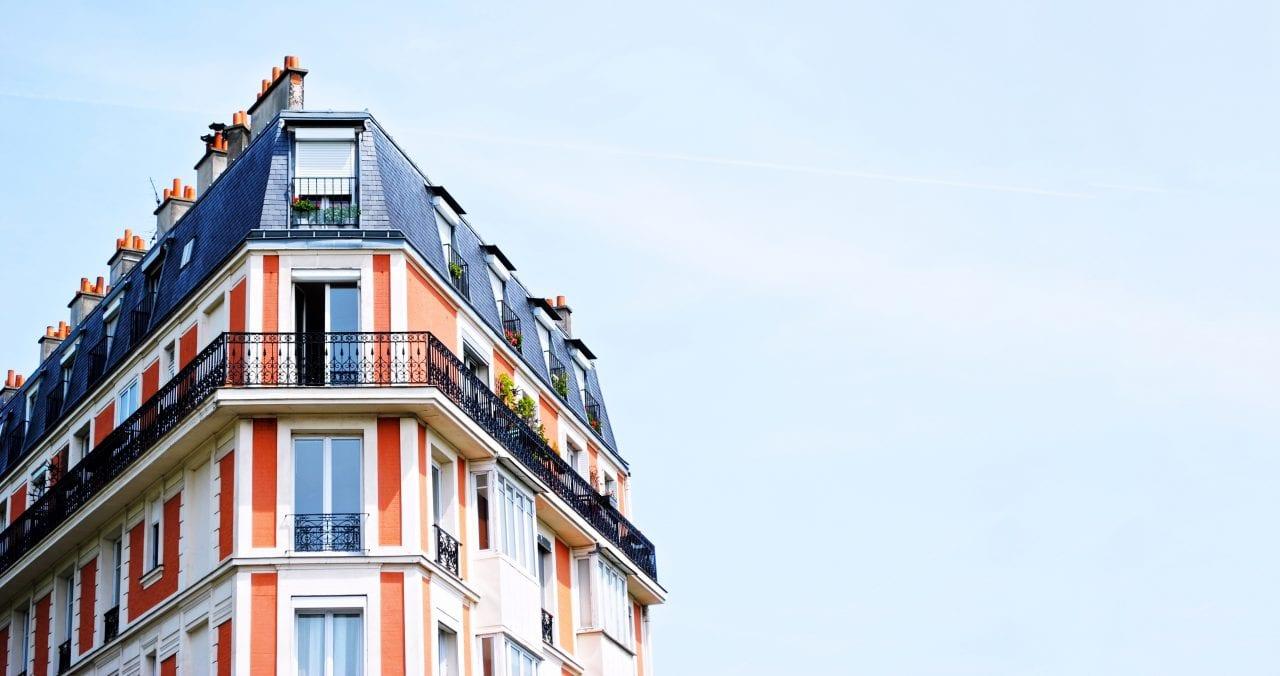 apartment building 1149751 - Analiză: Principalele orașe din România, ritm moderat de creștere a prețurilor apartamentelor în 2019