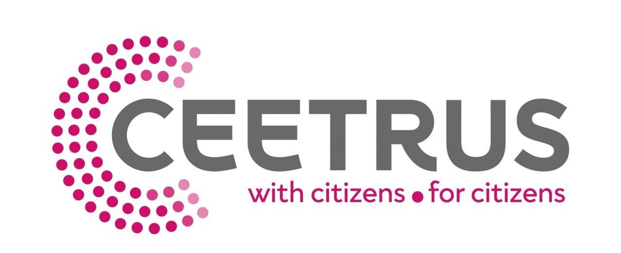 ceetrus logo rvb 2018 05 09 - Ce proiecte atrag atenția CEETRUS în România