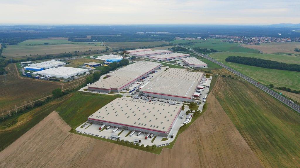 p3p celok p1090179 1024x576 - Piața spațiilor industriale și de logistică continuă avântul investițional în 2019