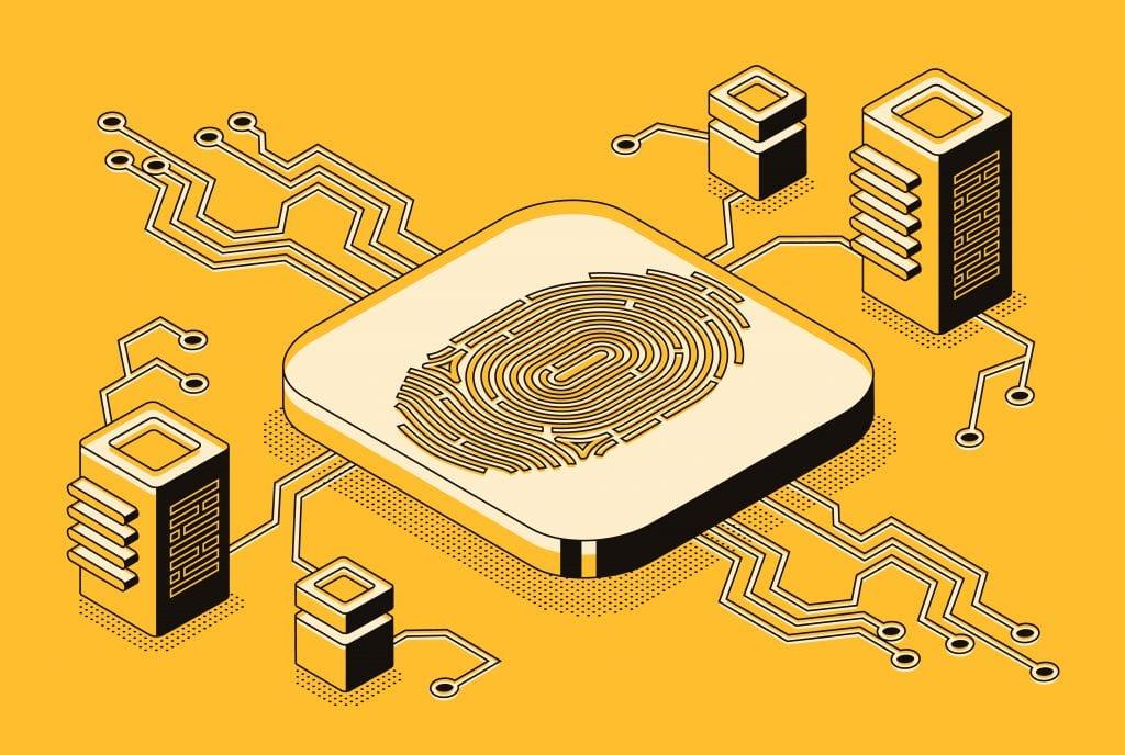 1082 1024x688 - Viitorul sectorului imobiliar, dominat de tehnologie