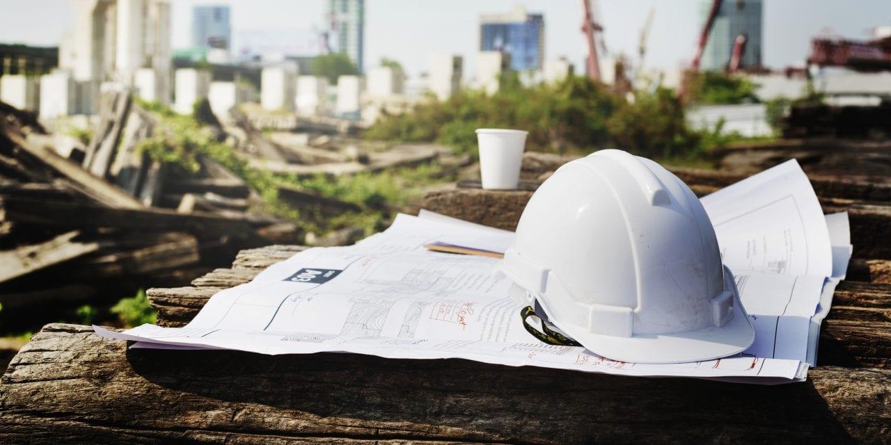 14088 - Facilități fiscale pentru constructori:  Cum va fi influențat fluxul investițiilor imobiliare?