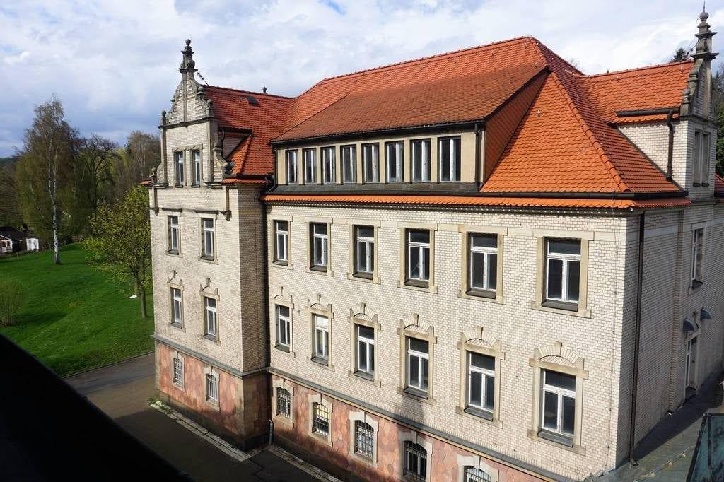 2 1024x682 - Second Homes: Proprietăți imobiliare tentante în Landul Saxonia