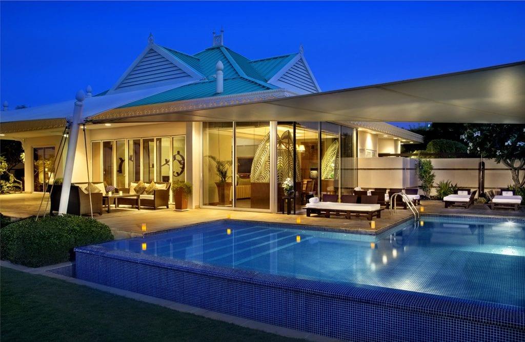 250055 extracted 1024x667 - Second Homes: Cele mai bune locuri din străinătate de achiziţionat a doua casă
