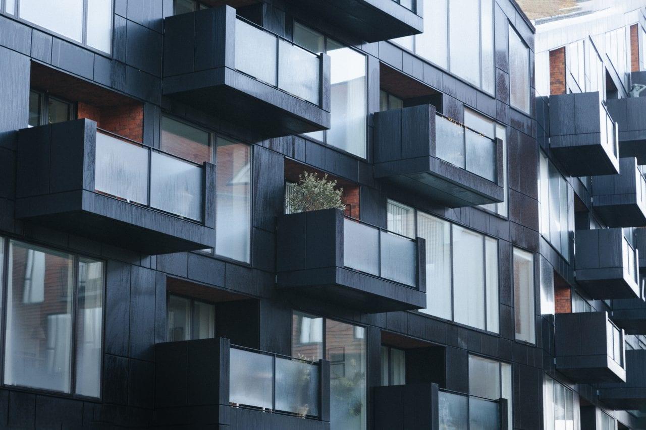 253433 P46W90 433 - Modificările regimului TVA redus pentru locuințe: potențial de creștere pentru investitori
