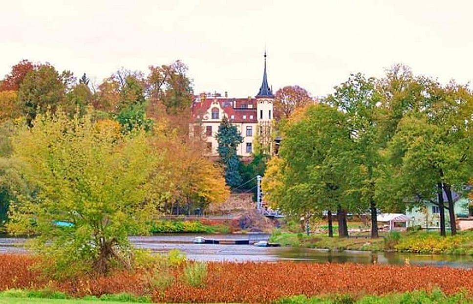 3 - Second Homes: Proprietăți imobiliare tentante în Landul Saxonia