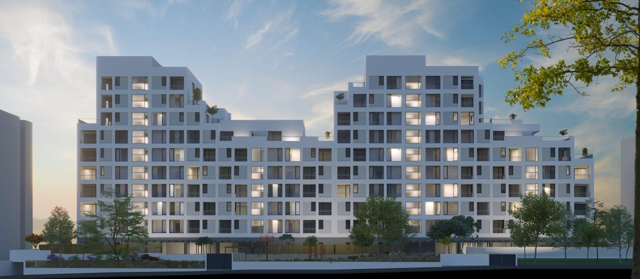 3116025 - Analiză Real Estate Magazine: Creștere ponderată a prețurilor în piața rezidențială pentru 2019