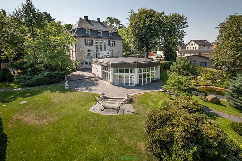 4 1024x684 - Second Homes: Proprietăți imobiliare tentante în Landul Saxonia