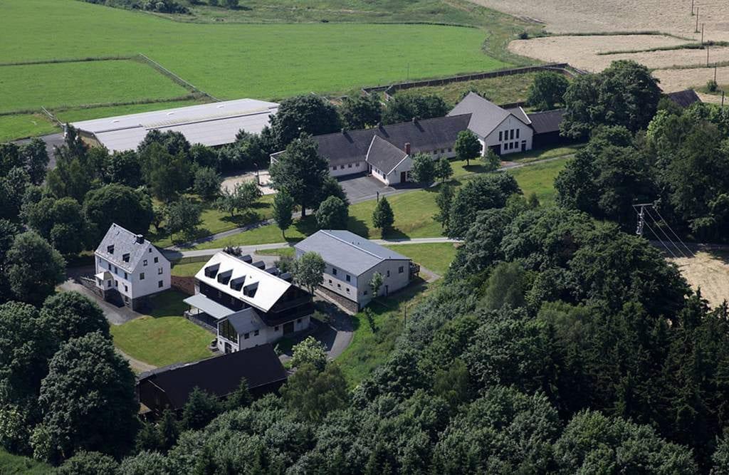 5 1024x667 - Second Homes: Proprietăți imobiliare tentante în Landul Saxonia