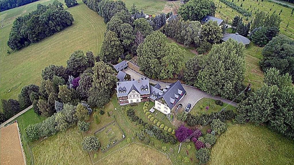 6.1 1024x576 - Second Homes: Proprietăți imobiliare tentante în Landul Saxonia