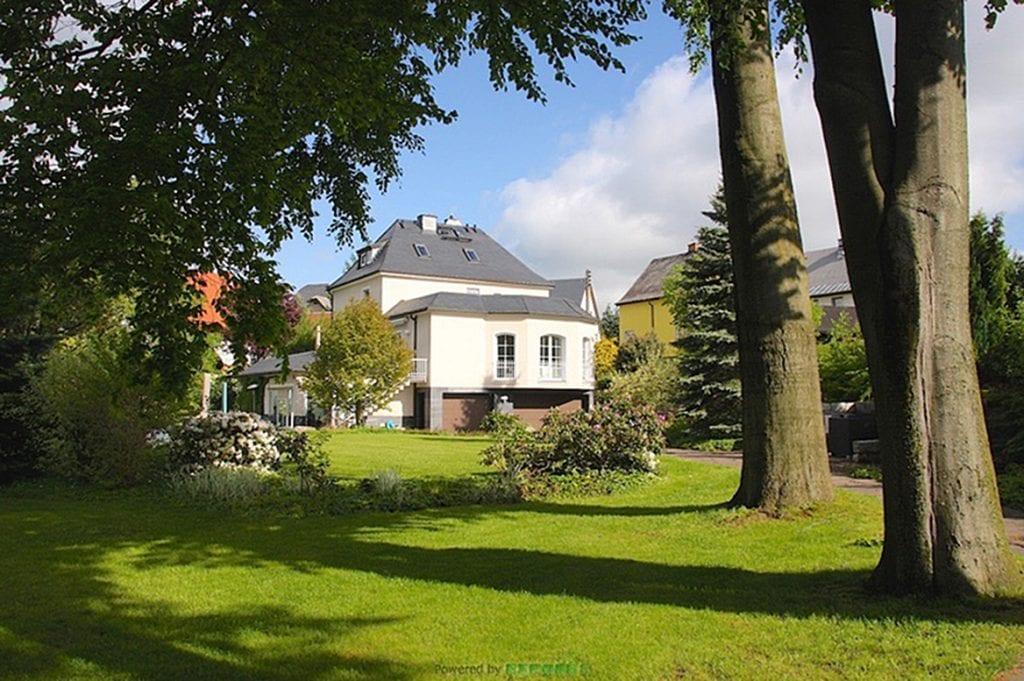 7 1024x681 - Second Homes: Proprietăți imobiliare tentante în Landul Saxonia