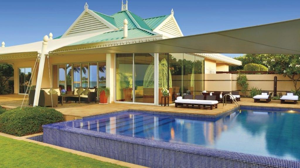 889838630 1024x576 - Second Homes: Cele mai bune locuri din străinătate de achiziţionat a doua casă