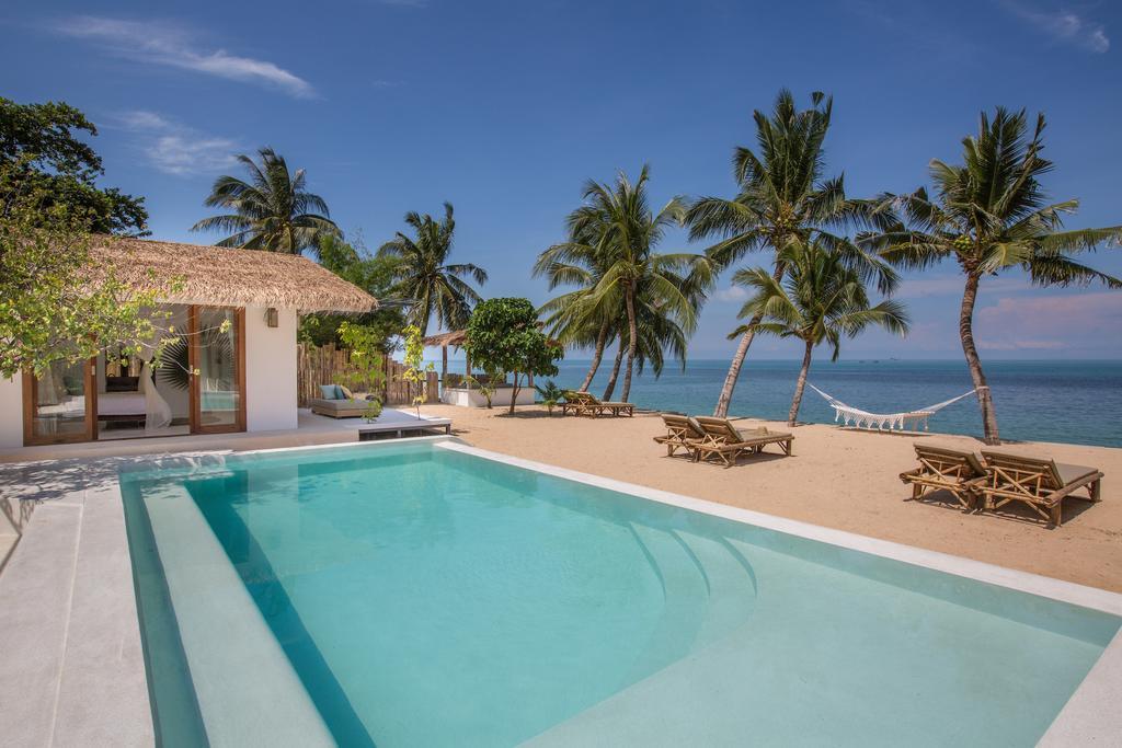 90725528 - Second Homes: Cele mai bune locuri din străinătate de achiziţionat a doua casă