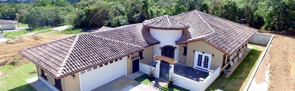 Courtyard 03  renamed 6710 1024x317 - Second Homes: Cele mai bune locuri din străinătate de achiziţionat a doua casă