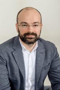 Florian Gheorghe Activ Property Services 200x300 - Modificările regimului TVA redus pentru locuințe: potențial de creștere pentru investitori