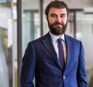 Lucian Vitelaru EY Romania 300x283 - Modificările regimului TVA redus pentru locuințe: potențial de creștere pentru investitori