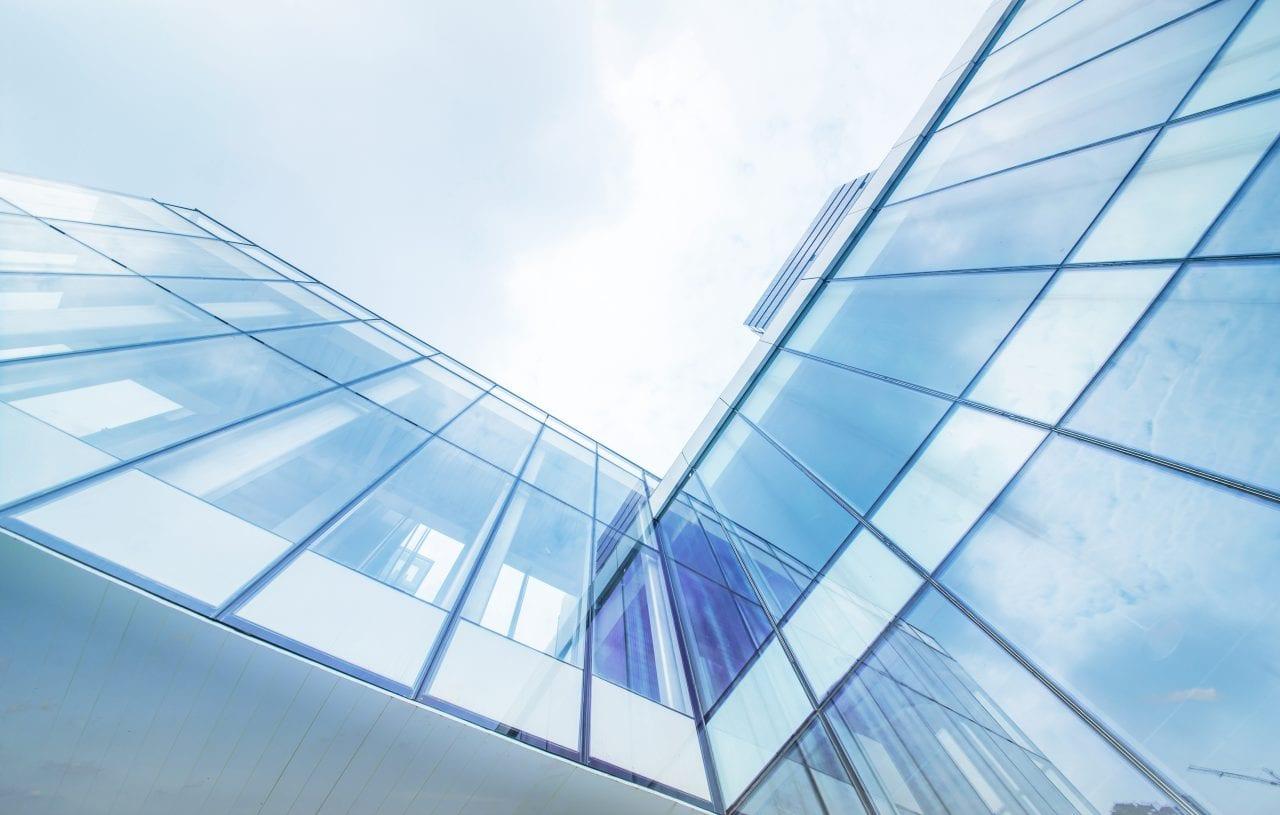 O9VV030 - Noile centre de birouri: Zonele din București cu potențial pentru investiții