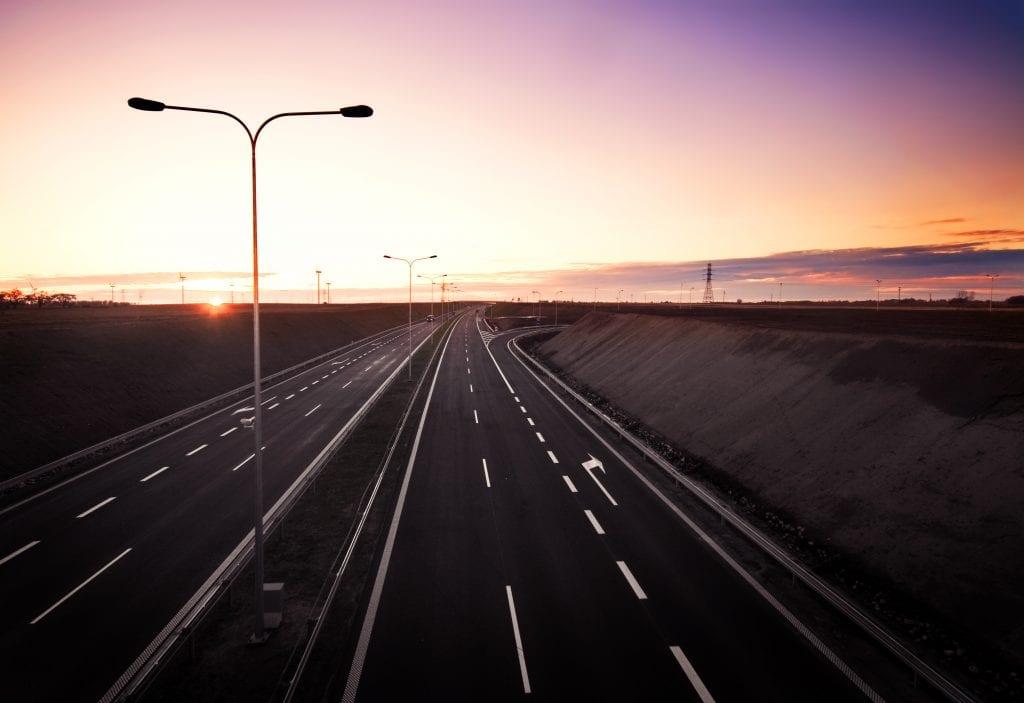 ODR9SJ0 1024x703 - Viitorul imobiliar al Moldovei, dependent de autostradă