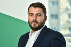 Razvan Iorgu CBRE 300x200 - Noile centre de birouri: Zonele din București cu potențial pentru investiții