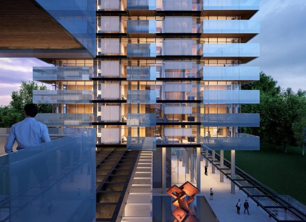 Up site Bucharest sursa atenor.de  1024x742 - Analiză Real Estate Magazine: Creștere ponderată a prețurilor în piața rezidențială pentru 2019