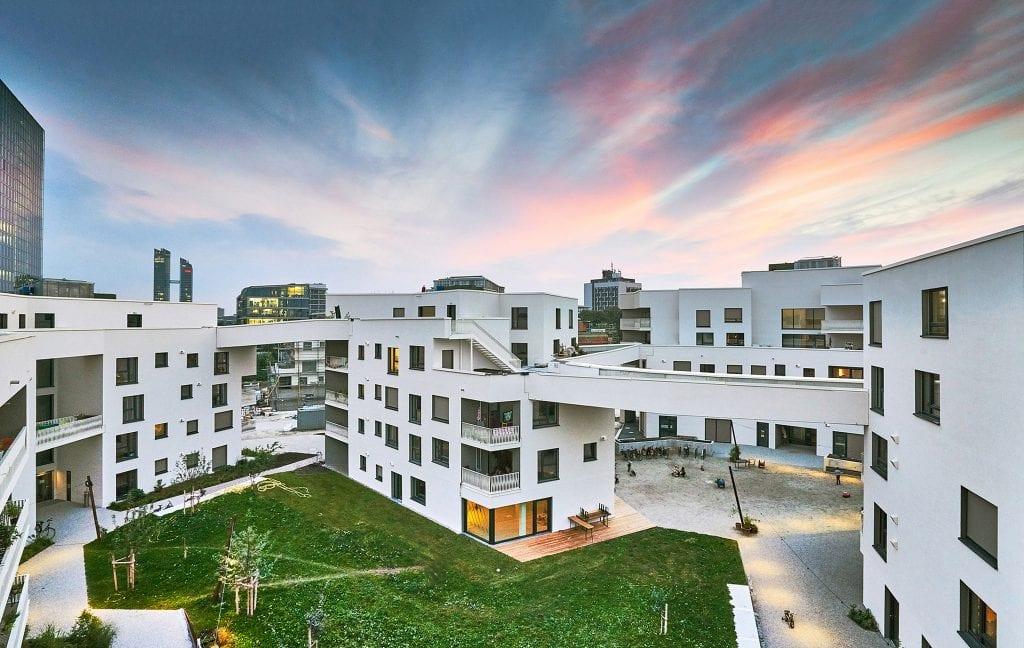 WAGNISART DAVIDRIEK 1024x648 - Cooperativele de locuințe – soluția germană pentru costuri mici și standarde înalte de locuire