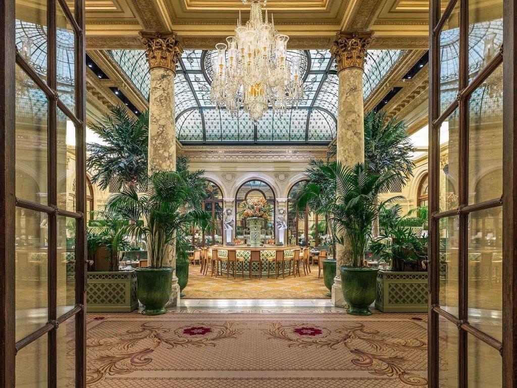 a568 rs 01 p 2048x1536 1024x768 - Top: Cele mai luxoase hoteluri din lume