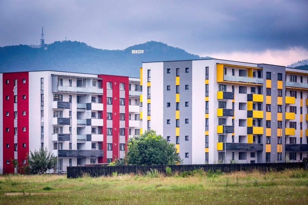avantgarden3brasov2 1024x683 - Topul proiectelor rezidențiale din orașele regionale în 2019