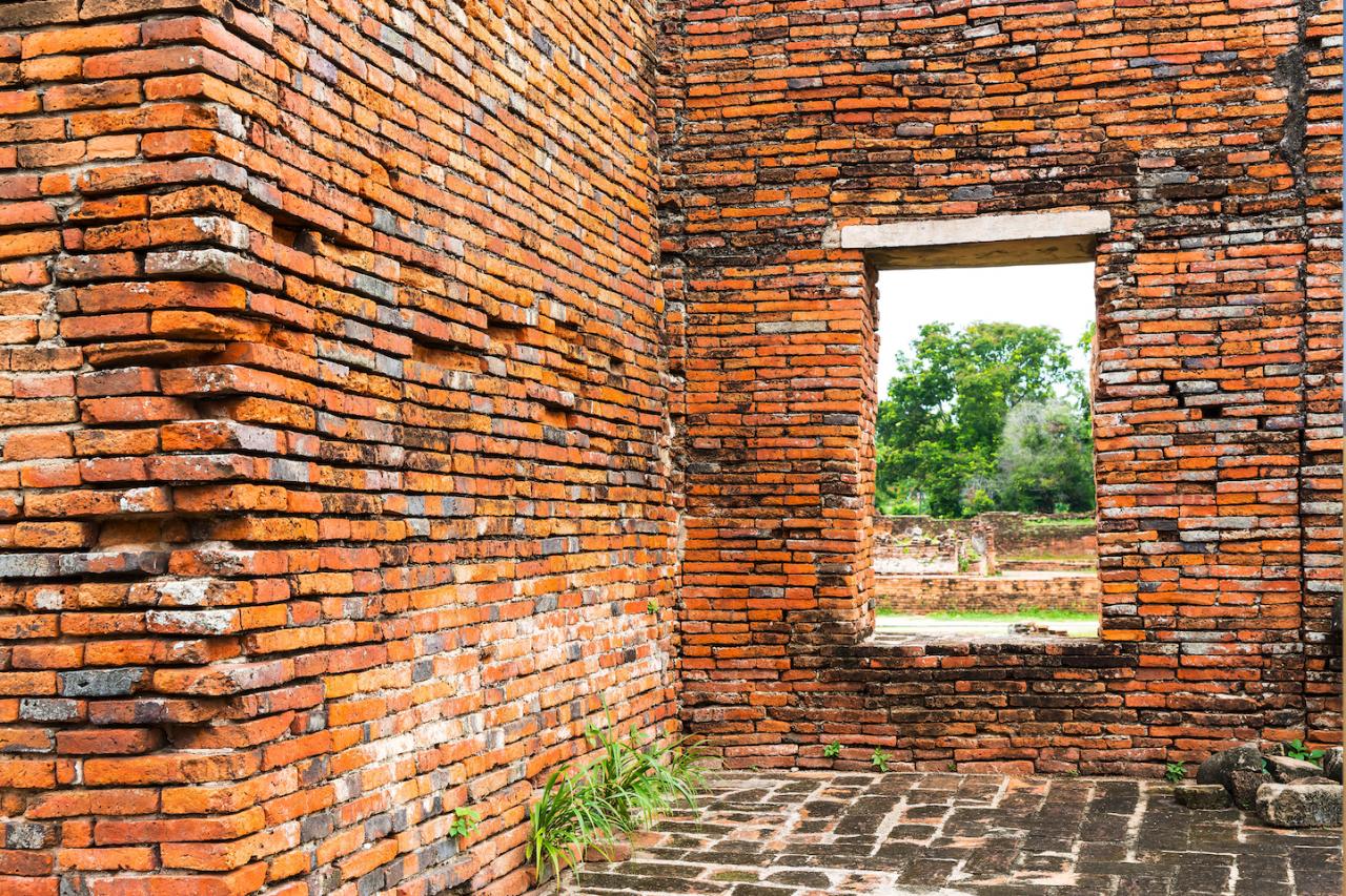 caramizi - Principiile de restaurare și sustenabilitate în cazul clădirilor vechi – compatibilitate sau conflict?