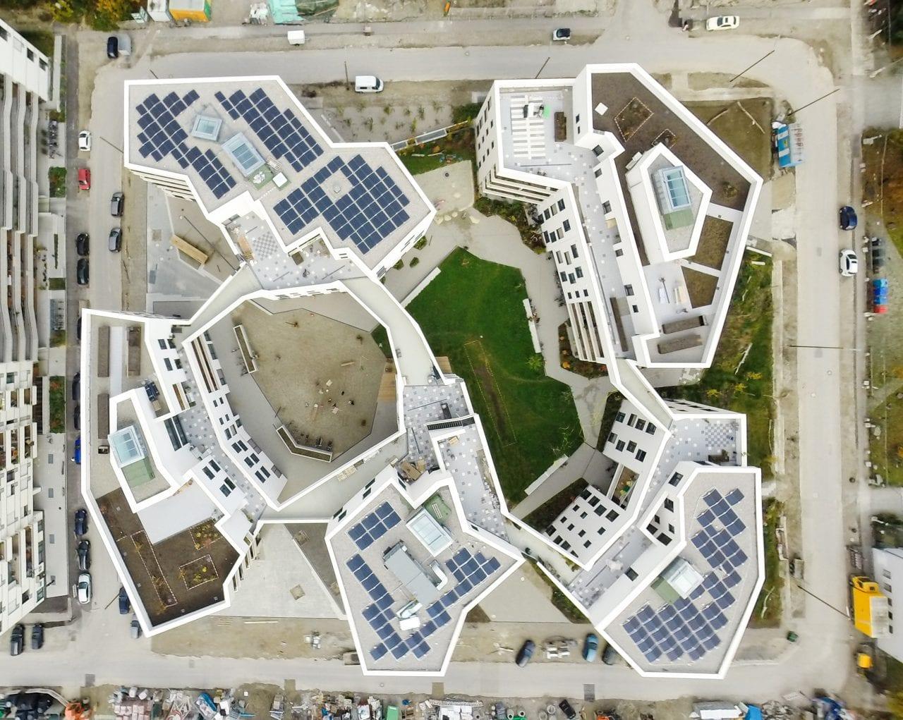 m wagnisart 02a - Cooperativele de locuințe – soluția germană pentru costuri mici și standarde înalte de locuire