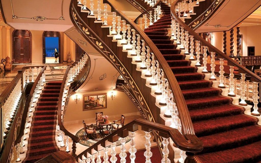mardan palace 3 1024x640 - Top: Cele mai luxoase hoteluri din lume