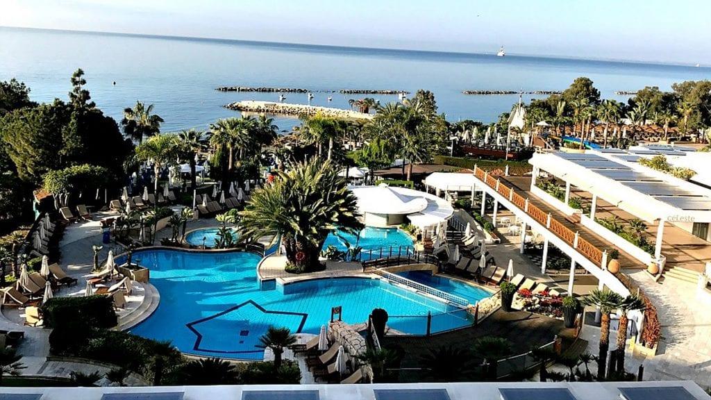 maxresdefault 1024x576 - Real Property: De ce piaţa imobiliară din Cipru este irezistibilă pentru investitorii străini?
