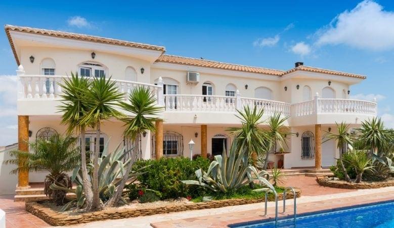 spania - Madrid, în topul vânzărilor de proprietăți rezidențiale în T1