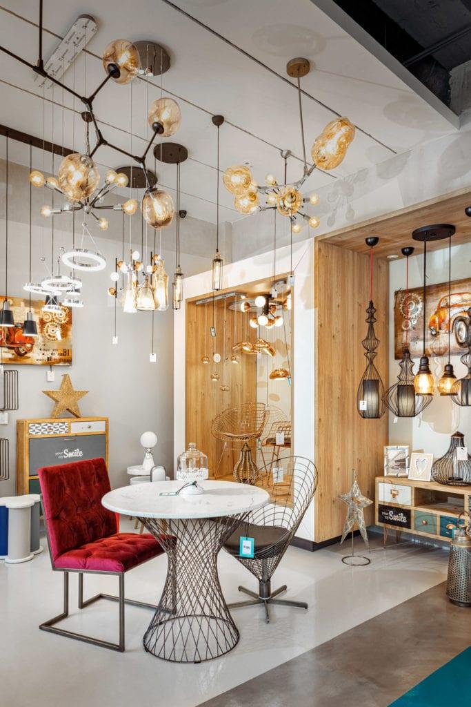 DSC 4498 683x1024 - SOHO Design: Noul showroom propune soluții complete pentru arhitecți și designeri