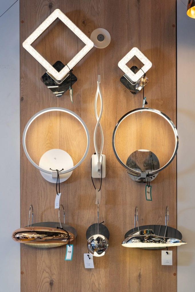 DSC 4614 683x1024 - SOHO Design: Noul showroom propune soluții complete pentru arhitecți și designeri