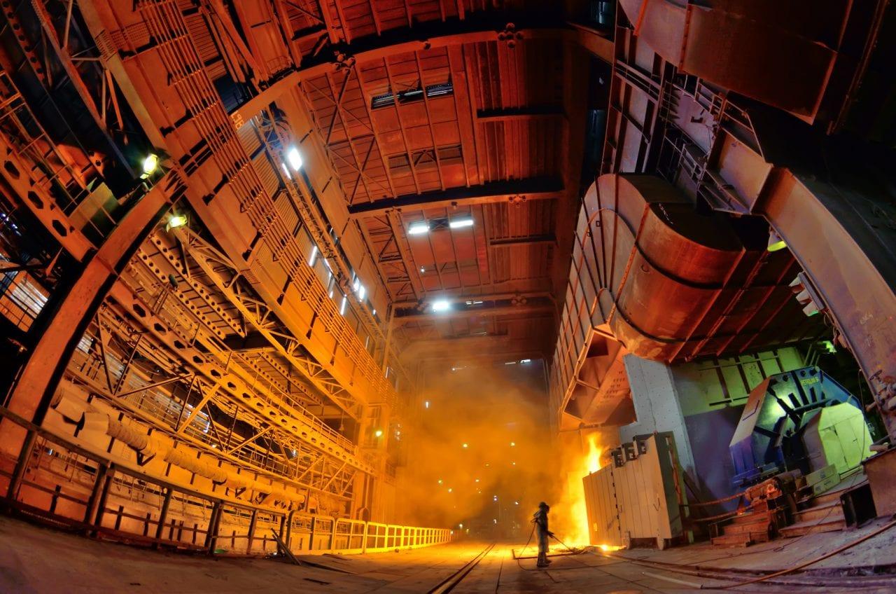 LibertyGalati - Tranzacție: Liberty a finalizat achiziția ArcelorMittal, inclusiv combinatul din Galați