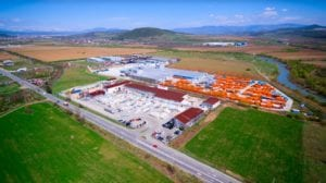 Parc Industrial TeraPlast 300x168 - Parc Industrial TeraPlast