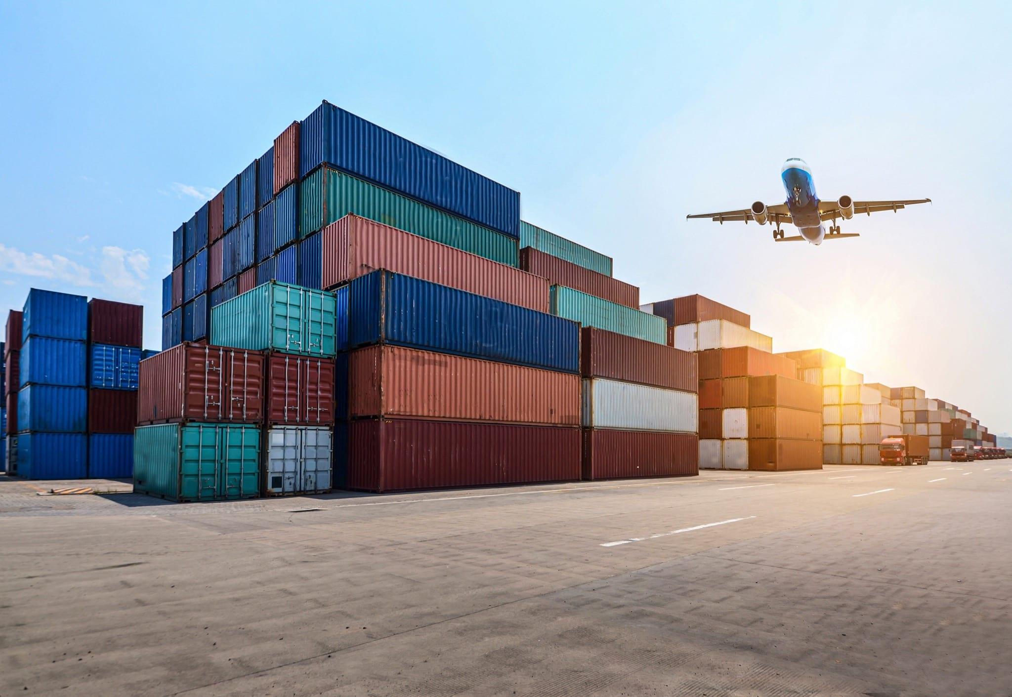 1200 copy - Tranzacție: CTP cumpără Equest Logistic Park cu 30 de milioane de euro