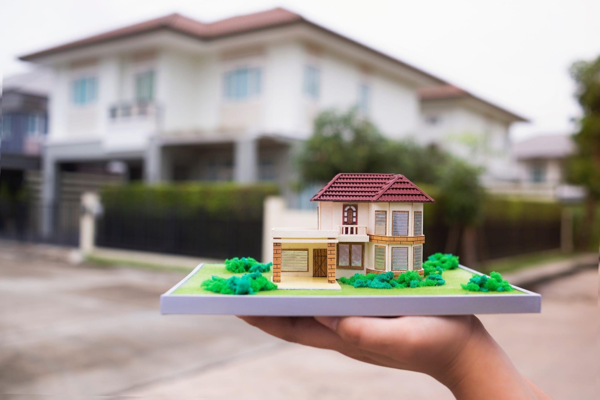 181 copy - Analiză Real Estate Magazine: Cei mai importanți dezvoltatori rezidențiali din România, în plin avânt