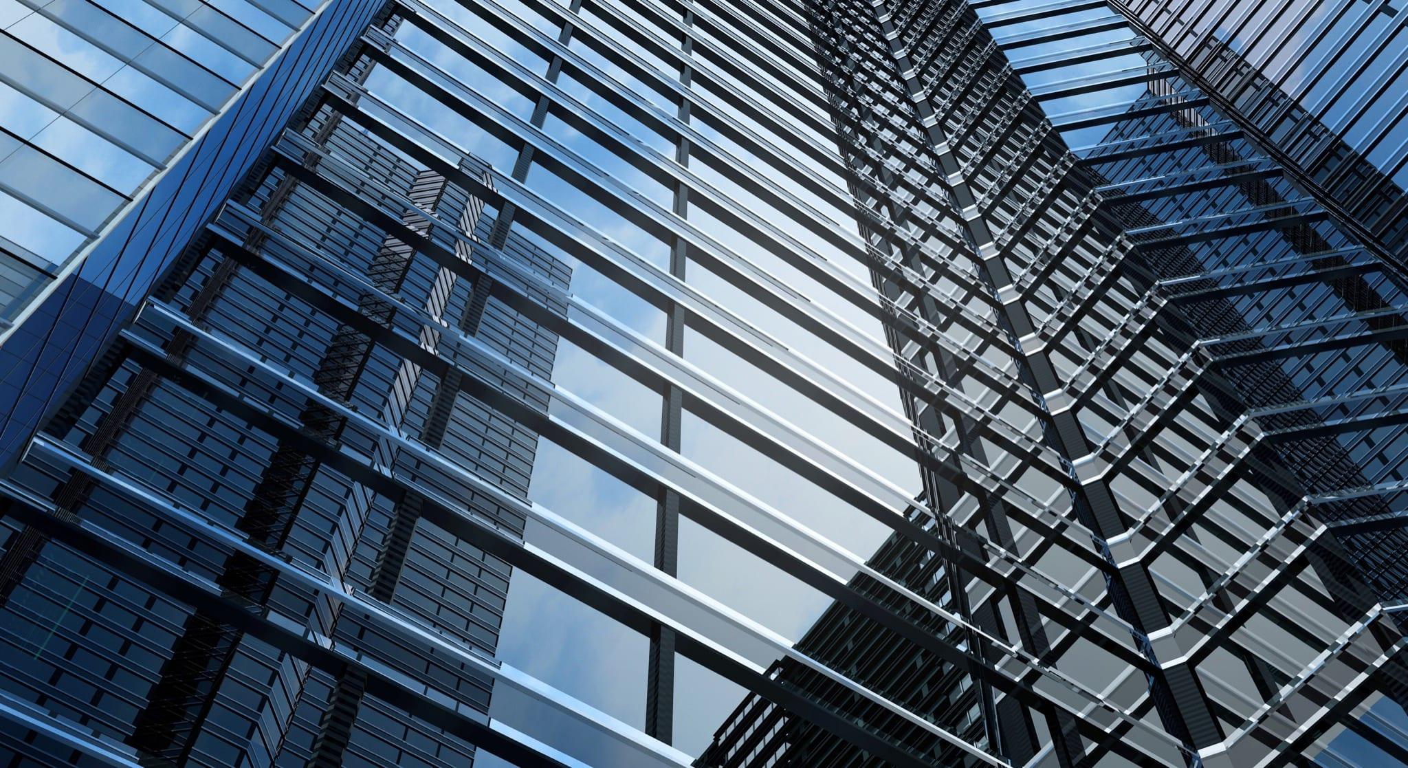 199 copy - Sectoarele office, industrial și hotelier: noi recorduri pentru 2019