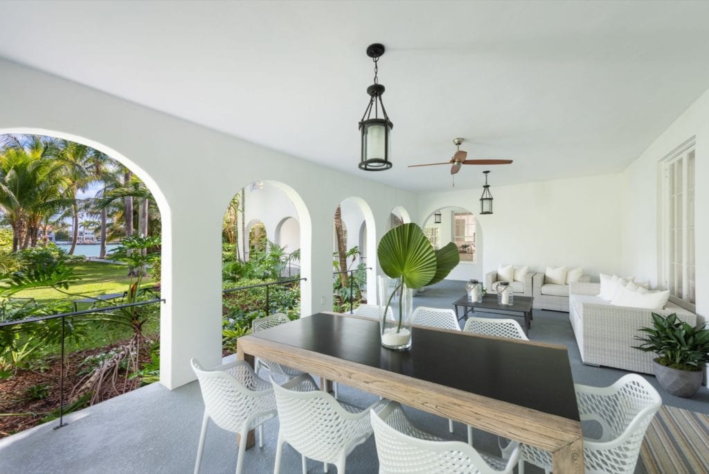 93 palm ave miami beach fl print 009 41 20180413 01 dsc 7121 ed 3596x2400 300dpi 1524159916 copy 1024x684 - Fosta reședință din Miami Beach a lui Al Capone, de vânzare pentru aproape 15 milioane de dolari