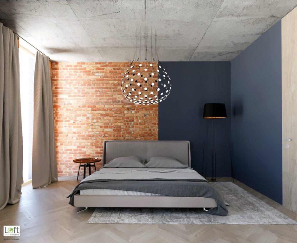 """B21 copy 1024x836 - Gabriel Focșeneanu, dezvoltator: """"LOFT green apartaments, curajul de a aduce ingineria verde într-un concept unic de design industrial"""""""