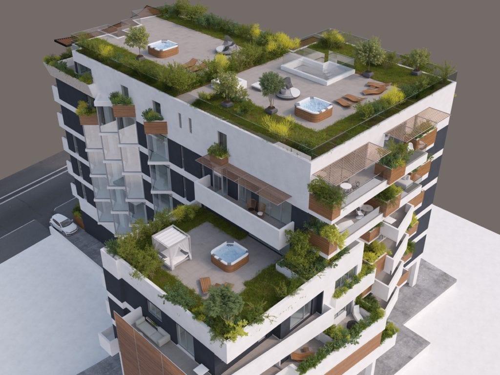 Dezvoltatori 5 copy 1024x768 - Analiză Real Estate Magazine: Cei mai importanți dezvoltatori rezidențiali din România, în plin avânt