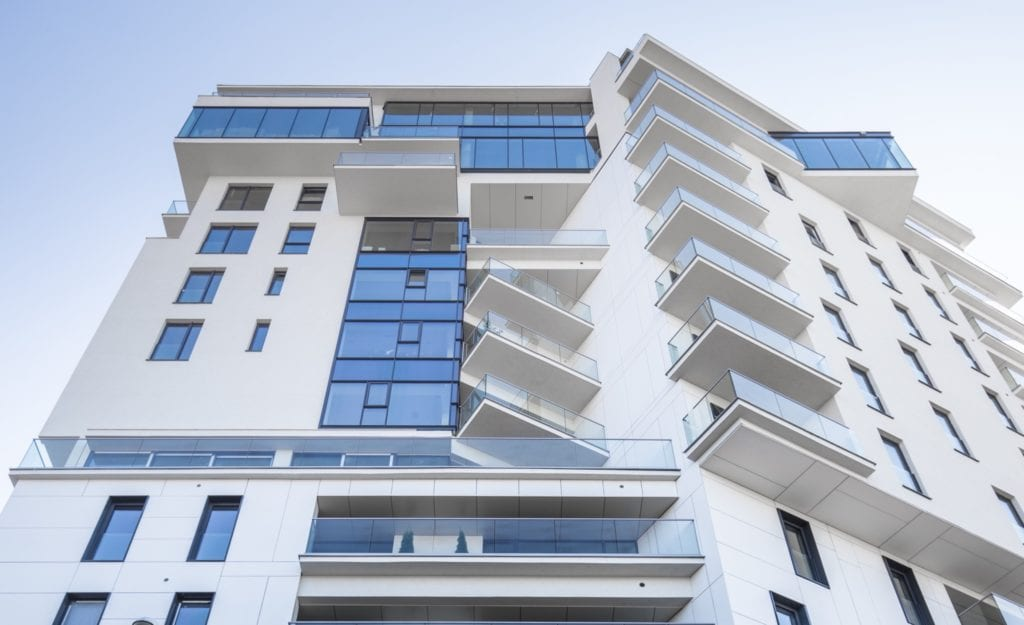 Dezvoltatori copy 1024x625 - Analiză Real Estate Magazine: Cei mai importanți dezvoltatori rezidențiali din România, în plin avânt
