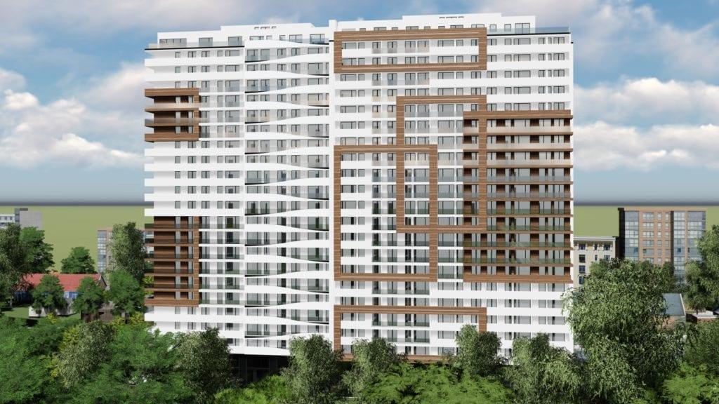 Maurer Imobiliare Cluj 05 4 1024x576 - Cluj-Napoca, investiții importante în rezidențial și office